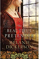The Beautiful Pretender (A Medieval Fairy Tale Book 2) Kindle Edition