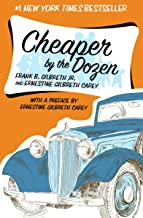 Best cheaper by the dozen play Reviews