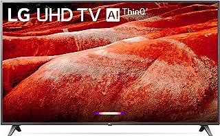 LG 82UM8070 82-Inch 4K LED UHD Smart TV (2019)
