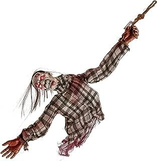 Halloween Haunters Animated 32