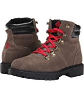 Columbia Kids - Teewinot™ Stomper Boot (Little Kid/Big Kid)