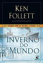 Inverno do mundo (Trilogia O Século – Livro 2)