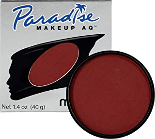 Best red cream face paint Reviews