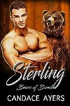 STERLING (Bears of Burden Book 4)