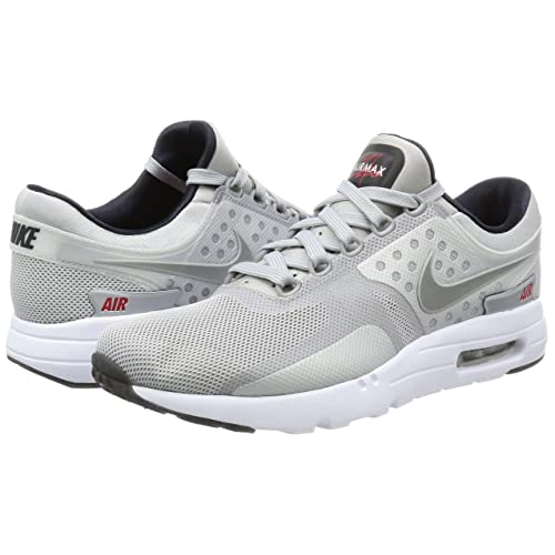 newest 18251 84818 Nike Men s Air Max Zero QS Running Shoe