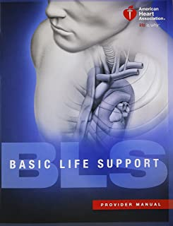 basic life support provider free