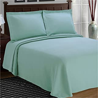 Best solitaire home elegance comforter Reviews