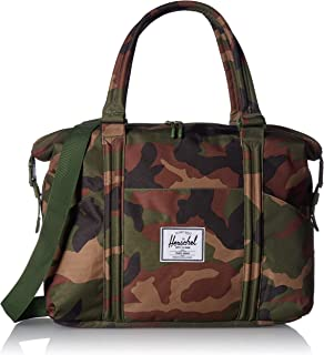 Herschel Baby Strand Sprout Shoulder Bag, Woodland Camo, One Size