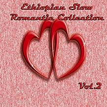 Best ethiopian slow music mp3 Reviews