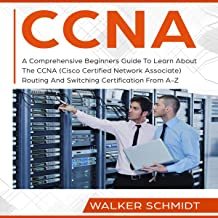 Best ccna collaboration exam questions Reviews