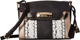 Brooke Novelty Crossbody