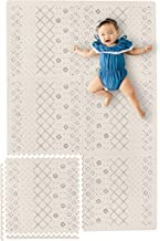 baby care play mat foam floor rug
