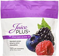 Best juice plus cost per month Reviews