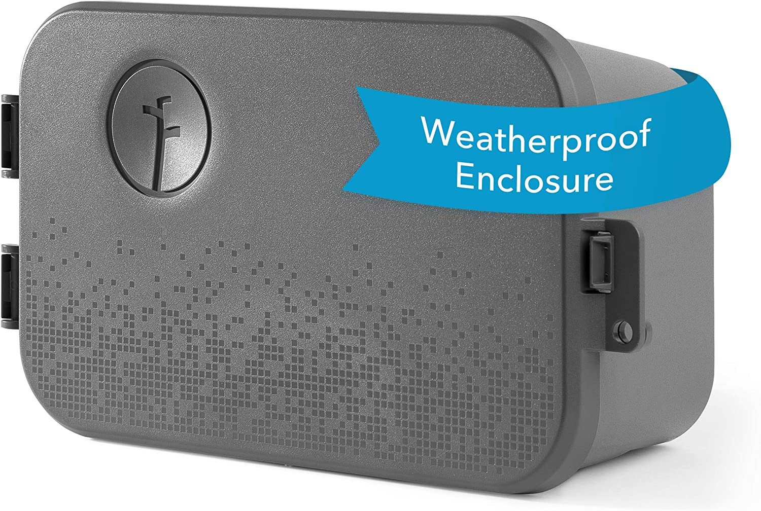Selling Cheap mail order specialty store Rachio Smart Sprinkler Controller Enclosure Weatherproof Outdoor