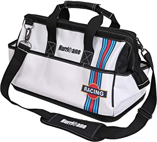 Best wide mouth bag Reviews