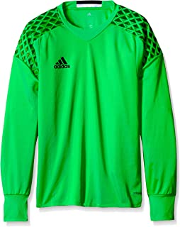 adidas  Youth Onore 16 Goalkeeping Jersey