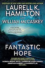 Fantastic Hope Kindle Edition