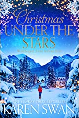 Christmas Under the Stars (English Edition) Format Kindle