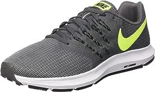 Nike Men's Run Swift Running Shoe