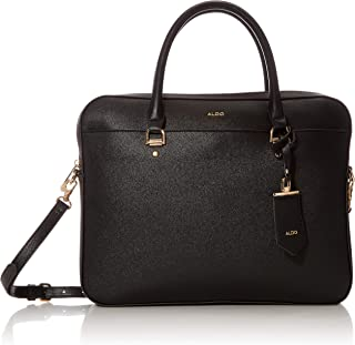 ALDO Laptop Bag