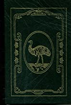 Birds of Venezuela Roger Tory Peterson Field Guides of the World