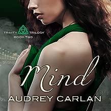 Mind: Trinity Trilogy Series, Book 2