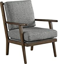 zardoni chaise