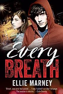 Every Breath: 1