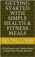 cobb cooker fuel