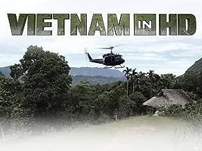 Vietnam in HD, Season 1