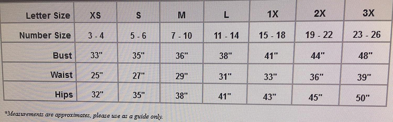 New Julianna's Long Sleeve Lace Bolero Bridal Jacket Bodice Fully Lined Shrug Jacket Plus S-5X (RED, 3X)