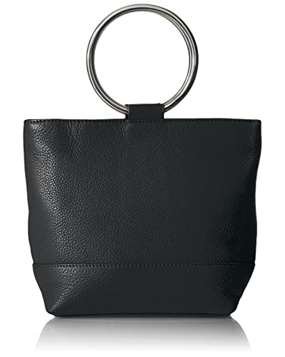 c768aa75820c Leather Bags for Women: Amazon.com