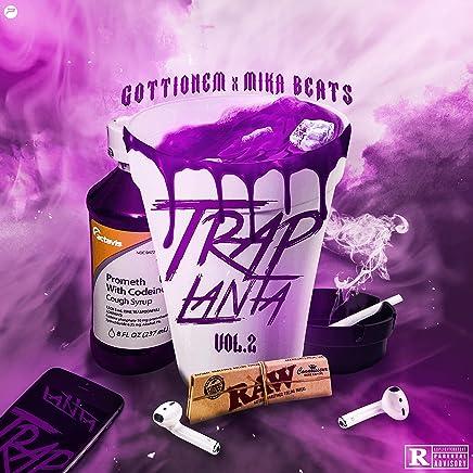 Amazon.com: Traplanta - Rap & Hip-Hop: Digital Music