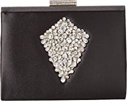 Badgley Mischka - Candid Clutch