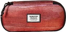 Burton - Switchback Case