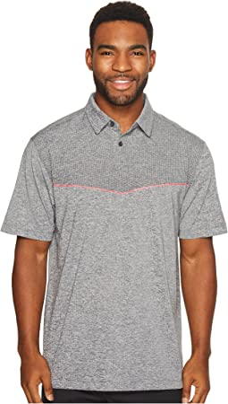 CoolSwitch Graphic Polo