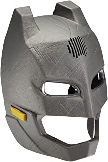 Mattel Batman v Superman: Dawn of Justice Batman Voice-Changer Helmet