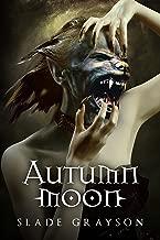 autumn grayson