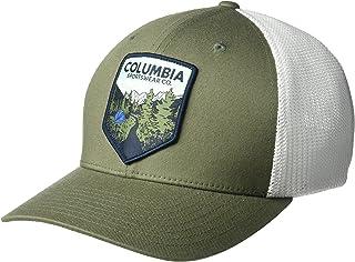 2d5f4395e4e Amazon.com  Columbia - Baseball Caps   Hats   Caps  Clothing