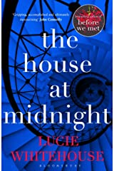 The House at Midnight (English Edition) Formato Kindle
