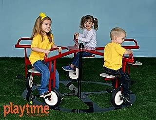 Best old merry go round playground Reviews