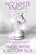 No White Knight (Secrets of Stone Book 8)