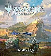 Best magic: the gathering art Reviews