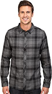 Best north face approach flannel Reviews
