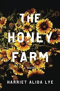 The Honey Farm: A Novel