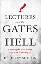 Lectures from the Gates of Hell