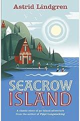 Seacrow Island Kindle Edition