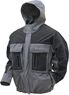 Frogg Toggs Pilot 3 Guide Rain Jacket