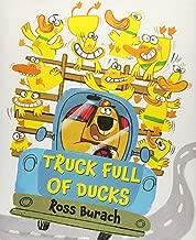 Best truck full of ducks book Reviews