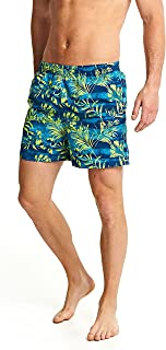 Zoggs Men's Discovery Shorts